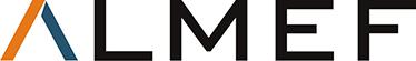ALMEF – Kompleksowa obsługa procesu inwestycyjnego