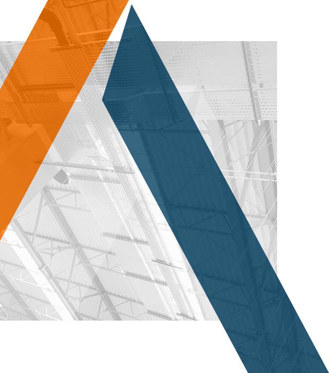 ALMEF - Kopmpleskowa obsługa inwestycji